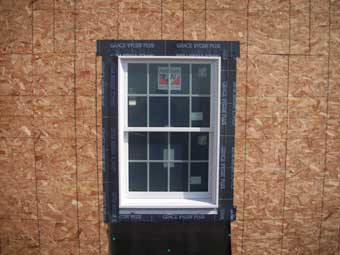 Jeb Kennel Builders Windows And Insulation Contractor In